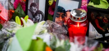 Mogelijk meerdere betrokkenen bij dodelijke steekpartij in Rozenburg
