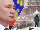 Rusland zet twee Nederlandse diplomaten uit: 'Opvallend is de taal van Moskou'