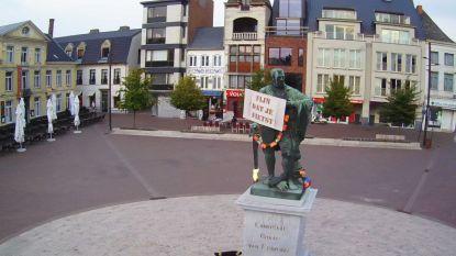 Zottegem heeft nu ook eigen Fietsersbond