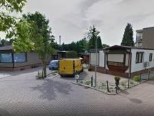 Gemeenten pakken tekort woonwagenstandplaatsen nauwelijks aan