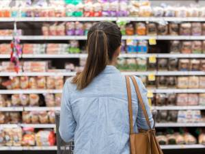 Manger sans gluten si vous n'êtes pas intolérant peut être dangereux pour votre santé