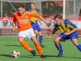 Hoofdcoach Peter van Kemenade ambieert andere rol bij SV Valkenswaard