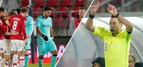 Clubwatchers: 'Veel Willem II-fans zeggen bang te zijn voor een 0-13-scenario tegen Ajax'