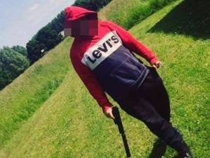 Une bande de jeunes sème la terreur dans un village du Brabant flamand