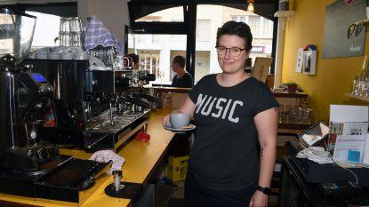 Eén koffie bestellen, twee betalen: klanten koffiehuis PEP kunnen kopje kopen voor onbekende