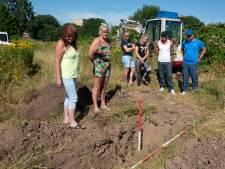 Snelle verhuizing van Arnhemse woonwagens is niet mogelijk
