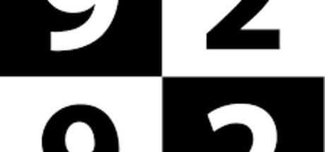 9292 website en app kampen met grote storing