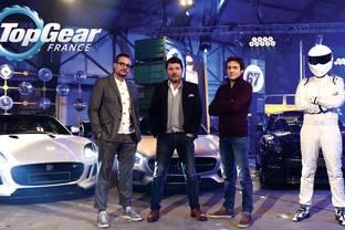 Top Gear (France)