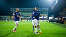 Het Hein-effect? Efficiënt Anderlecht haalt uit tegen zwak verdedigend Malinwa