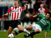 Eredivisie-backs verheugen zich op duels met Robben: 'Maar kan een vervelende middag worden'