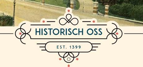 Binnenkort in 22.000 brievenbussen: een uniek plakboek met 600 jaar Osse geschiedenis