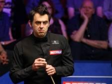 LIVE | Snookertoppers klaar voor rentree, Bendsneyder wint virtuele GP