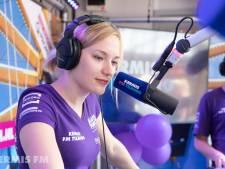 Lokale Omroep Goirle gaat beelden van Kermis FM groot deel van de dag uitzenden