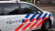 Minderjarige (17) uit Weelde opgepakt voor overval op snackbar in Tilburg