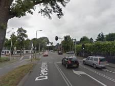 Provinciale weg tussen Eefde en de snelweg A1 twee weken op de schop