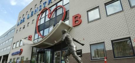 sc Heerenveen herdenkt 'Us Abe', clublegende zou 100 jaar oud zijn geworden
