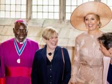 Monnikenwerk: Wie is de bisschop van Middelburg?
