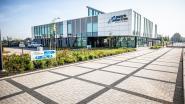 Coronacrisis in Limburgse bedrijven:  Punch Powertrain legt productie stil, Beringen-centrum volledig op slot