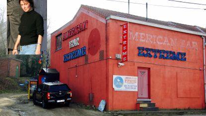 Ex-uitbaatster stripclub 'American Bar Extreme' riskeert vier jaar cel voor aandeel in wiethandel