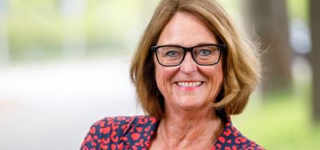 Wilma van Ingen aan het roer bij WoOn Twente