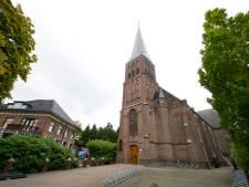 Sebastianuskoor in Hellendoorn viert gouden jubileum