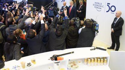 Het Wereld Economisch Forum in Davos trekt zich weer op gang: goed voor hun ego, maar wat heeft de wereld eraan?