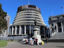 Cent jours sans contamination locale en Nouvelle-Zélande