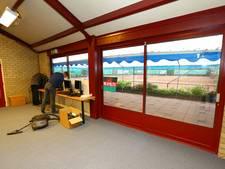 Alsnog streep door nieuwbouw scholen in Ederveen