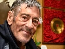 Ernstig zieke zanger Gert Timmerman nam al 3 keer afscheid van vriendin