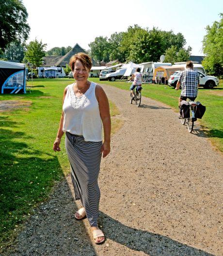 Op vakantie in eigen land: 'Drenthe is het nieuwe Ibiza'