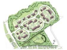Eindelijk: 50 woningen Heilaarpark Breda-West in januari 2020 in de verkoop