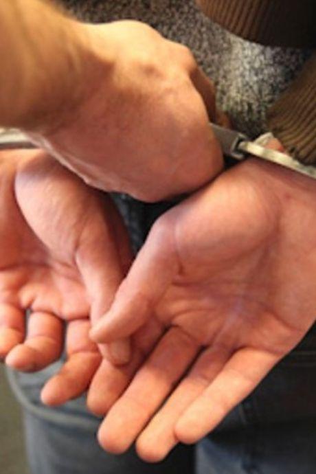 Politie pakt acht tieners voor 'pedojacht' in Goes