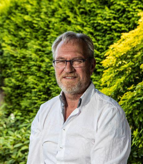 D66-raadslid Raalte kan zich niet meer vinden in landelijke koers en vertrekt tóch eerder uit partij