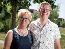 Oud-Enschedeërs gaan pension runnen in Oost-Duitsland