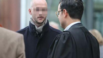 """Rechtbank vindt vraag voor strafvermindering na twee doden ongepast: """"We wilden geen fout signaal geven"""""""