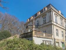 Verwaarloosd rijksmonument Huize Ivicke op lijst van  14 bedreigde plekken van Europa