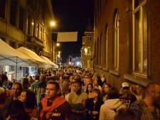 Les Fêtes de Wallonie 2020 annulées à Namur