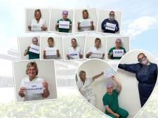 Opgestapte ziekenhuisbestuurder De Folter: 'SKB en Slingeland zijn het beste af met elkaar'