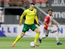 Breda beschikt over vruchtbare geboortegrond voor eredivisievoetballers, zesde plek op 'geboorteranglijst'