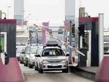 Woon-werkverkeer tussen Zeeuws-Vlaanderen en Brabant is toch mogelijk voor cruciale beroepen