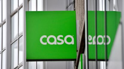 Casa vraagt bescherming tegen schuldeisers
