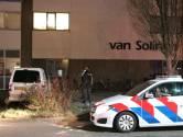 Politie onderzoekt mogelijke schietpartij in Ede