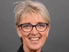 Wierden krijgt met Doret Tigchelaar uit Hattem de eerste vrouwelijke burgemeester