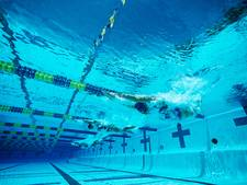 Meer onderzoek naar nieuw zwembad in Kapelle