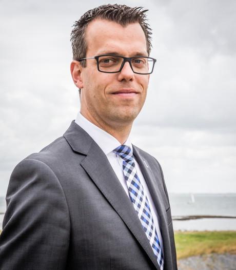 Zeeuwse wethouders teleurgesteld in minister over jeugdzorg