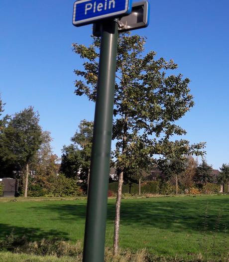 Bouw 15 woningen aan Plein in Schijndel start in 2018