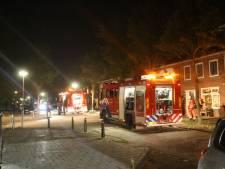 Etten-Leurs gezin woonde 3 jaar in schuur, maar gemeente wist het niet