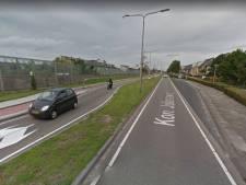 Levensgevaarlijk: 'Zet verkeersregelaars in op onveilige kruising in 's-Gravenzande'