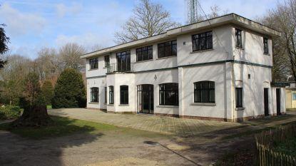 Chalet Heldenpark wordt verkocht: instelprijs is 255.000 euro