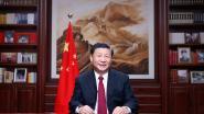 China pakte tussen kerst en nieuw tiental advocaten en activisten op